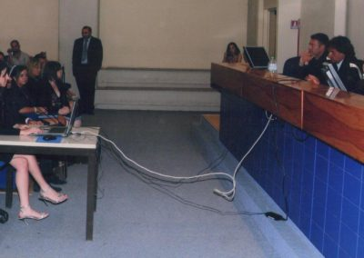 2011.07 In commissione - Laurea Elisabetta Giannetti